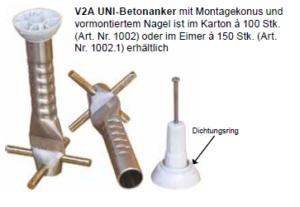 Verankerungstechnik_Baumaterialien_Bau_Albanese_Winterthur